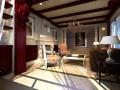 3D Home 1440