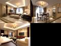 3D Home 1442