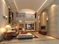 3D Home 1490