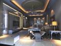 3D Home 252