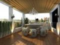 3D Home 460