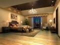 3D Home 471