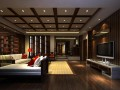 3D Home 590