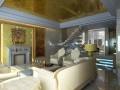3D Home 678