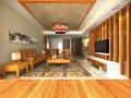3D Home 920