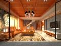 3D Home 928