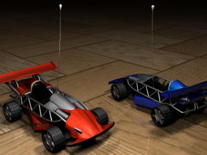 Car Toy  Remoted control Car