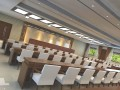 Conference Room 03