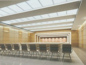 Conference Room 05