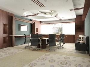 Office 09