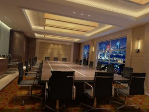 Conference Room 07