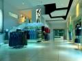 Store 004