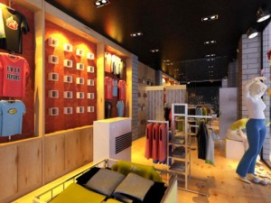 Store 006