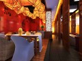 Restaurant 033