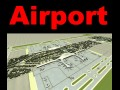 Airport 15