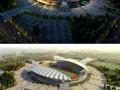 Grand Stadium 001