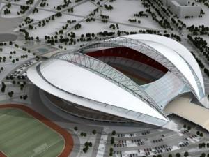 Grand Stadium 015