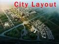 Urban Design 002