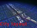 Urban Design 003