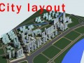 Urban Design 004