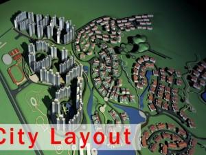 Urban Design 008