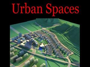 Urban Design 152