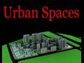 Urban Design 166