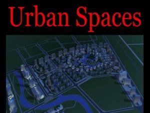 Urban Design 168
