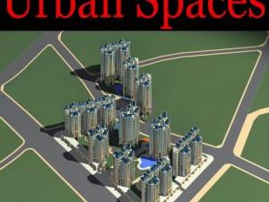 Urban Design 169