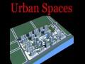 Urban Design 170