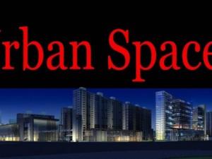 Urban Design 171
