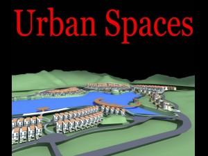 Urban Design 172