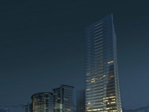Building 414