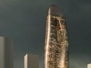Building 424