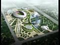 Grand Stadium 016