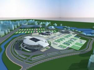 Grand Stadium 017