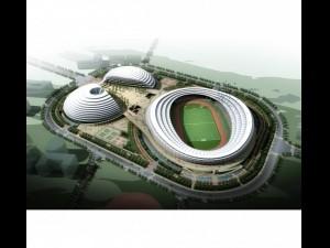 Grand Stadium 018