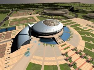 Grand Stadium 019