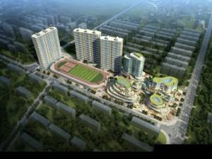 Grand Stadium 021