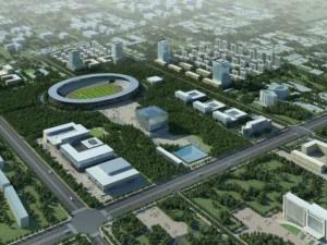 Grand Stadium 027