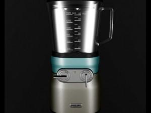 Philips blender HR2181