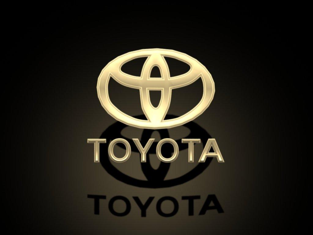 [Image: toyota_logo_3d_model_c4d_max_obj_fbx_ma_...4309_o.jpg]