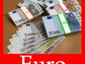 European Paper Money Collection