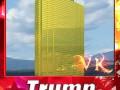 Trump International Hotel  High Detailed
