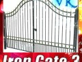 Iron Gate 03