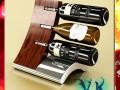 Wine Bottles Rack 2