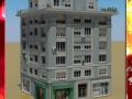 Building 33