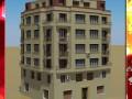 Building 34