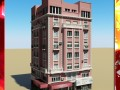 Building 39