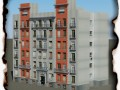3D Models Building 67